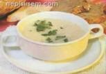 Işkembe Çorbası 6-8 Kişilik Tarifi