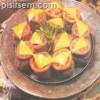 Ispanaklı Çanak Köfte 6 Kişilik Tarifi