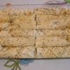 Ispanaklı Tepsi Böreği Hazır Baklava Yufkasından Tarifi