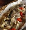 Italyan Balık Yahnisi 4 Kişilik Tarifi