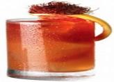 Jamaica Kokteyli