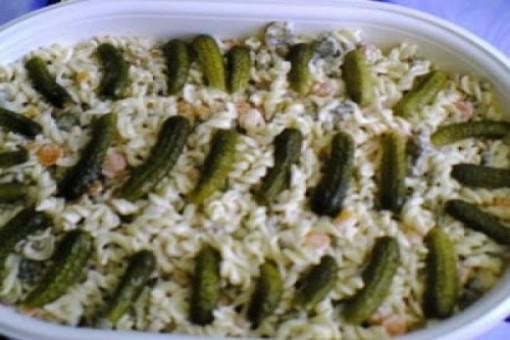 Lahana Salatasi Kraut Salat Ve Kandil