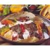 Lavaş Ekmekli Yayla Kebabı 6 Kişilik Tarifi