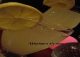 Limonata I