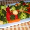 Limonlu Brokoli Tarifi
