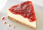Limonlu Cheesecake 6 Kişilik Tarifi