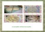 Mayalı Ekmek 8 Kişilik Tarifi