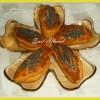 Mayasiz Çörek Tarifi