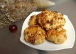 Meyveli Cookies Tarifi