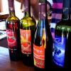 Meyveli Şarap Tarifi