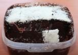 Mikrodalga'da Islak Kek Tarifi