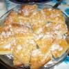 Minik Pizzalarim Tarifi