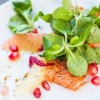 Narlı Zeytin Salatası Tarifi