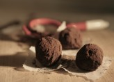 Oktay Usta Çikolatali Iki Kat Tad