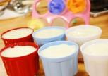 Oktay Usta .limonlu Dondurmaya Bayilanlar Için… Tarifi
