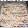 Oktay Usta Mayonezli Tavuk Salatası Tarifi