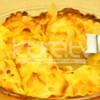 Oktay Usta Sütlü Patates Tarifi