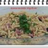 Oktay Usta Ton Balıklı Mısırlı Börek Tarifi