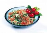 Osmanlı Salatası Tarifi