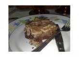 Parça Pinçik Pasta