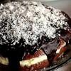 Pasta Sosu_Çikolata Sos