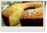 Pastane Keki Tarifi