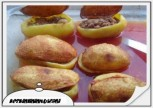 Patates Karniyarik Yemek Tarifi
