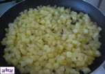 Patates Omleti Tarifi