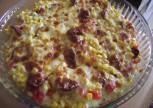 Patates Pizzasi Tarifi