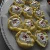Patates Sepeti Tarifi