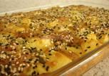 Patates Suflesi Tarifi