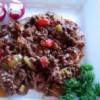 Patlıcan Musakka Moussakas Tarifi