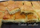 Peynirli Kömbe Tarifi