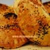 Peynirli Pohca Tarifi