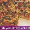 Peynirli Ve Sosisli Dilim 8 Kişilik Tarifi