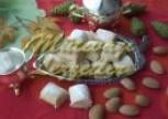 Pirinçli Yoğurtlu Puding Tarifi