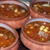 Piti Azeri Mutfağı Tarifi