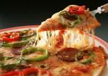 Pizza Pizza Pizza Tarifi