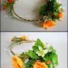 Portakal Çiçeği Tarifi
