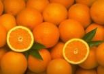 Portakallı Semizotu Lahana Sa Tarifi
