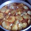 Pratik Patates Oturtması Tarifi