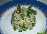 Prinç Salatası