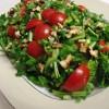 Roka Salatası 2 Tarifi
