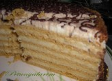 Rus pastası