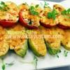 Sandalda Salata