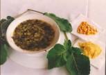 Sebzeli Karalahana Çorbası 4 Kişilik Tarifi