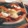Sebzeli Tartlar 4 Kişilik Tarifi