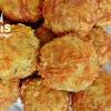 Şehriyeli Pilavet Kavurma Patates Tarifi