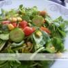 Semizotu Salatası 2 Tarifi