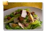 Sezar Salatası Italyan 4 Kişilik Tarifi